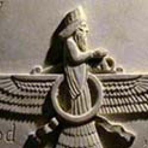 Evolving Towards Perfection - Zoroastrianism Today