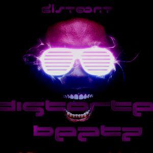 Distort - Distorted Beatz #004