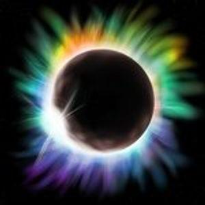 Eclipse: Episode 2