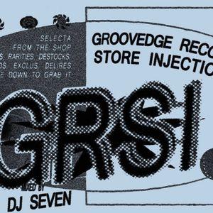 GRSI (04.01.17)