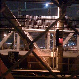 Subway Jazz Vol. 1 / Side a