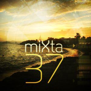 mixta 37