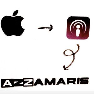 AzZamaris Podcast #8