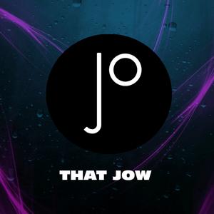 Jobueno - That Jow July 2014