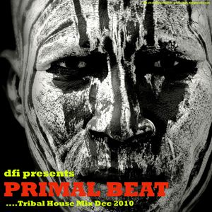Primal Beat by dfi (Tribal House)