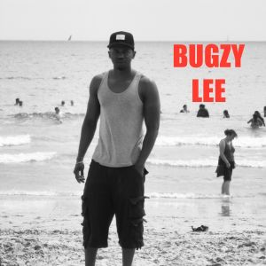 Hollup! Hollup........its Bugzy Lee again
