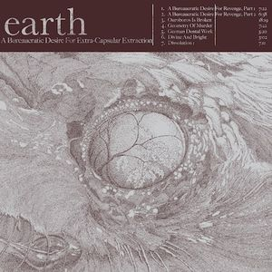 Interview with Dylan Carlson from Earth