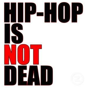 1993 HIP HOP