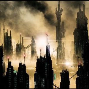 Infowar | #33 | 24-05-2015 | Mad Max: Ταξίδι από τα Κύθηρα