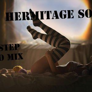 "Hermitage Sound - Chillstep Promo Mix ""12"