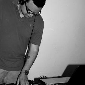 Harmonic Phase Episode 053 By Diego Ferran