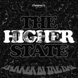 The HigherState