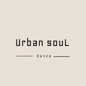 DjBenzol Meet The Urban 2019