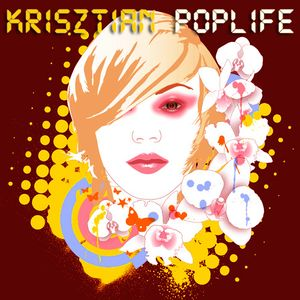 krisztian - poplife