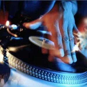 Feel the rhythm-17.07.2012-Pici DJ