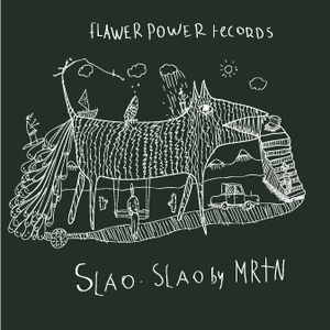 Slao-slao