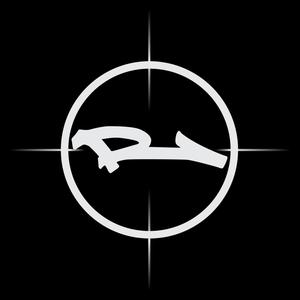 Ruff-Tang Show 2021-08