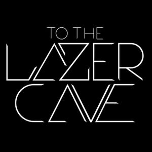 Recorded live @ to the lazer cave, Bloc. London - 16.05.15
