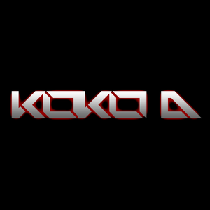 Koko D - Netherworld TRANCEmission 001