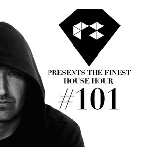 Robert Snajder presents The Finest House Hour #101 - 2015