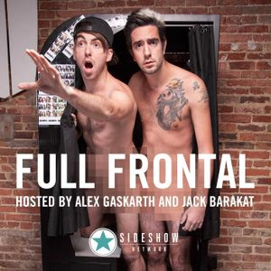 S1 #7: Best of Full Frontal