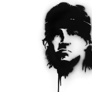 Where is Rambo? podcast