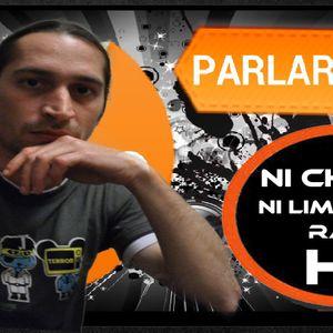 Ni Chicha Ni Limonada 5/Feb/2014