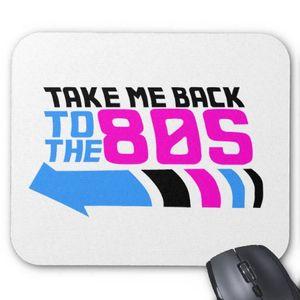 DJ ROMIE ROME-TAKE ME BACK !!! OLD SCHOOL R&B MIX, VOL. 1