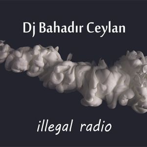 illegal radio
