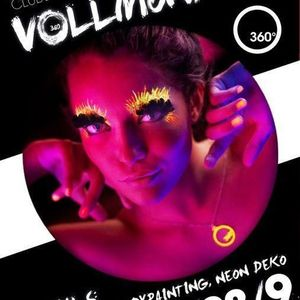 Live @ VOLLMOND360 - 23.9.11