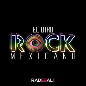 Ekos en El Otro Rock Mexicano
