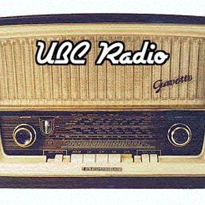 radio ubc puntata 2!!!!!!!!!