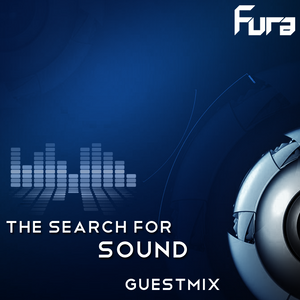 The Search For Sound Guestmix