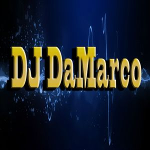 Mix January 2013