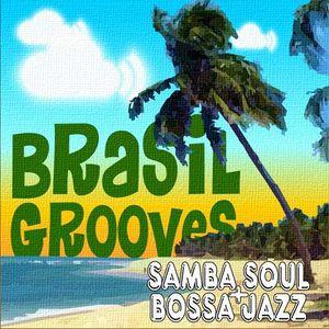 Os Bons Grooves do Brasil