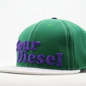 DieselRadioMix2