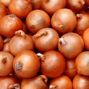 Do you know your onions - 01