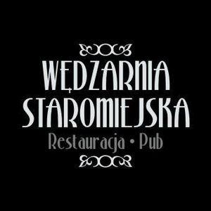 ALEX live at Wedzarnia Staromiejska Glogow (2015-10-24)