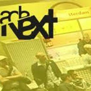 Dj Starx - PhaseOne Promo Mix for ADE