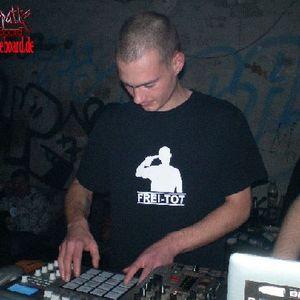 Disco Cunt Live @ Unsound Unltd./Obnoxiouz Distortion