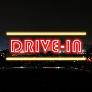 Drive In - 22 mars 2016