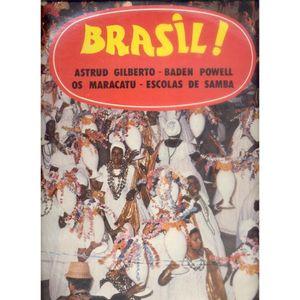 Musica_brasiliana_teaser
