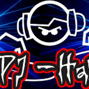 set8 - HARDSTYLE  -DJ HaZ