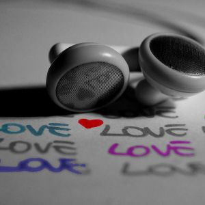 Love Night ! Disco Traveller   90'