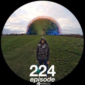 Tone Deep Episode 224