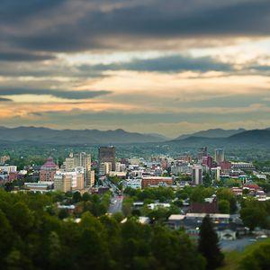 "Selector Cleofus ""Alive in Asheville 12/5/12"""