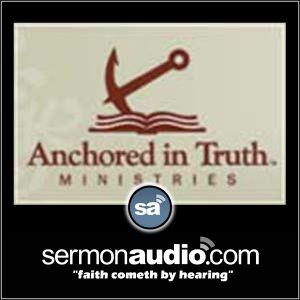 Principles of Congregational Worship