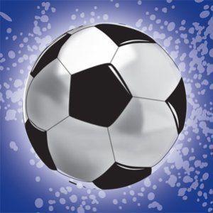 The Football Hour: Thursday 6th February 2014