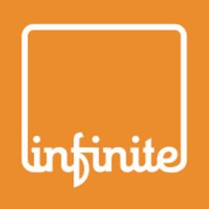 Infinite90DayChallenge - Prayer