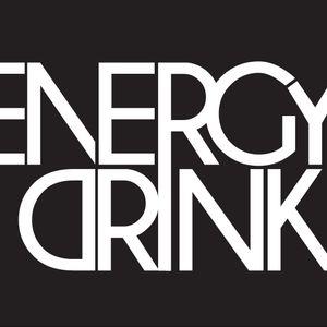 Energy Drink - Podcast 003 [Agosto 2012]